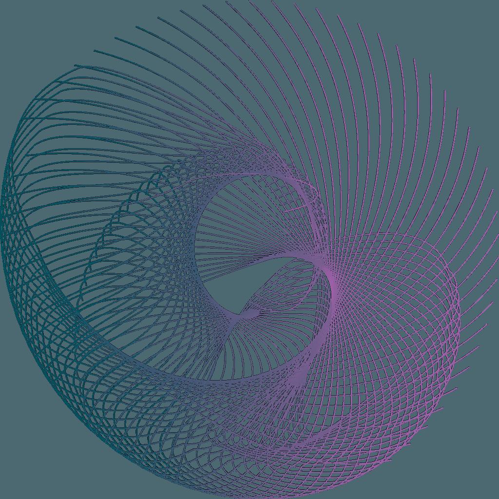 logo aletosfera